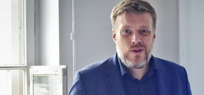 Adrian Zandberg: Polacy powinni pracować krócej. Jak to wygląda w innych krajach?