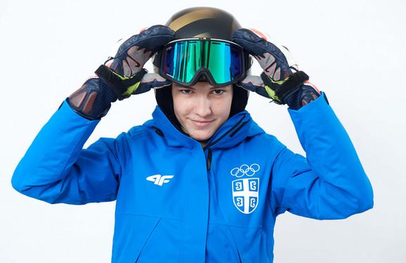 Zoja Grbović