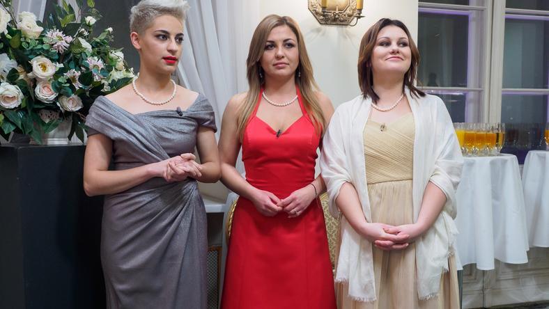 Projekt Lady Sezon 2 Kto Wygrał Finał Wynik Zaskoczył Widzów