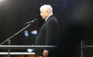 PiS przegrywa z opozycją. Najnowszy sondaż