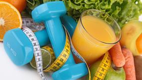 Dieta uszyta na miarę?