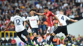 Anglia: wicemistrzostwo Tottenhamu na pożegnanie z White Hart Lane