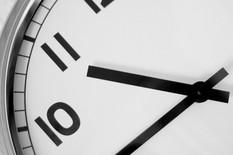 sat, vreme