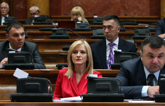 Dijana Vukomanović
