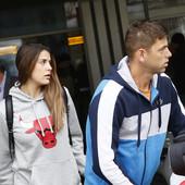 NOVI DETALJI VEZE Filip Krajinović se ne odvaja od nove devojke, a posle raskida sa Ninom Radulović jednu stvar je ODMAH PROMENIO