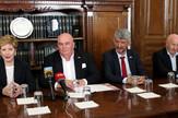 Dragan markovic Palma, Solun, Tanjug, D. Aničić