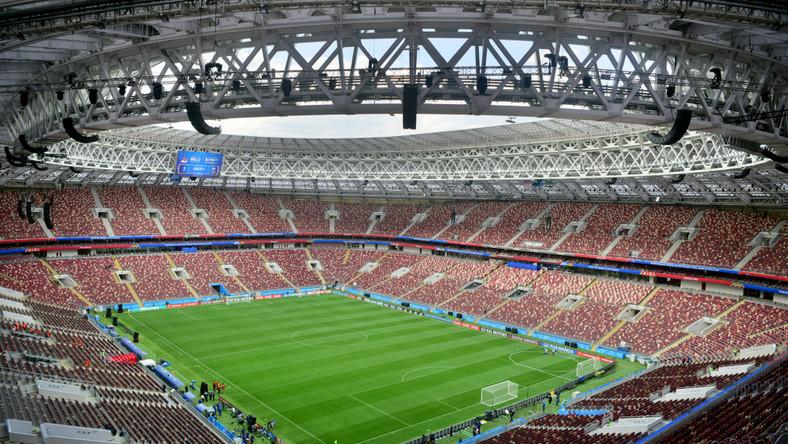 FIFA zaleca odwołanie meczów