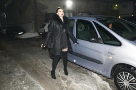 Milica Todorović 6