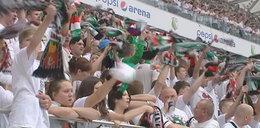 Celtic, Sevilla i Rubin na drodze do Europy