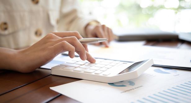 Wprowadzenie obowiązku przesyłania ustrukturyzowanych ewidencji ma pomóc w zmniejszeniu luki w podatkach dochodowych.