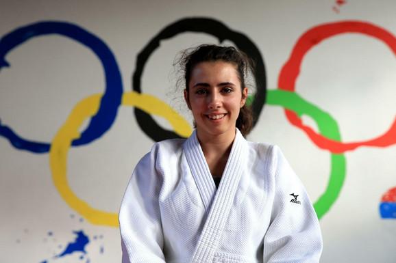 Ljubica Stojanović