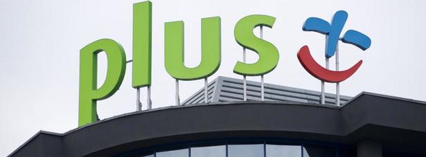 W połowie listopada ub.r. Cyfrowy Polsat zawarł umowę przejęcia Metelem Holding Company Limited, w całości kontrolującej Polkomtel - operatora sieci Plus.