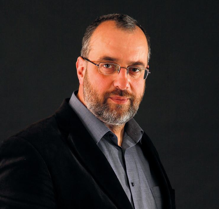 Ranko Rajović