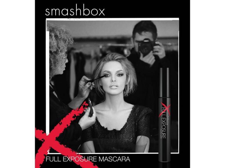 Smashbox Full Exposure Mascara