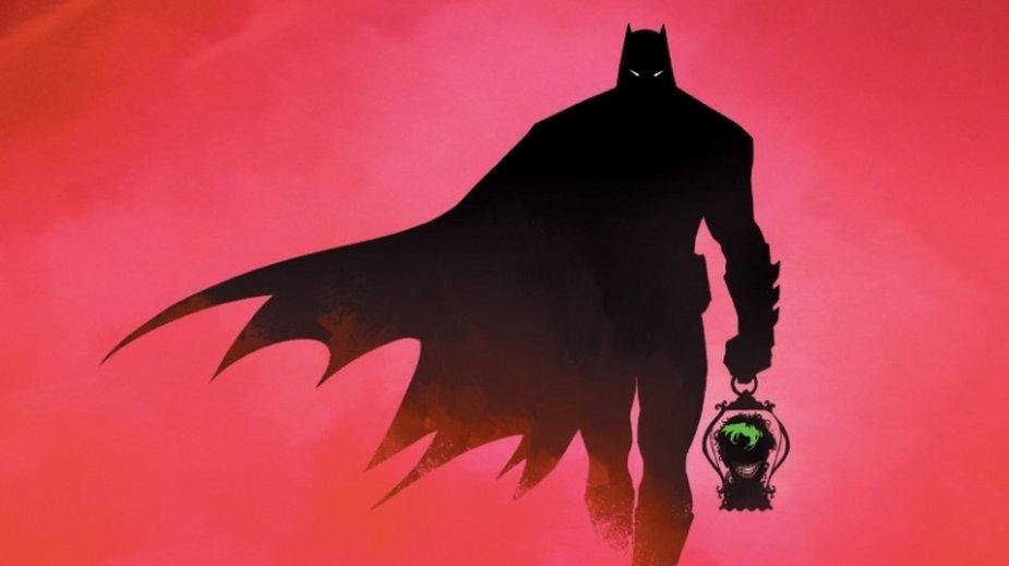 Batman-Ostatni-rycerz-na-Ziemi