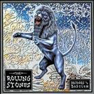 """The Rolling Stones - """"Bridges To Babylon"""""""