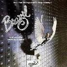 """Soundtrack - """"Brazil"""""""