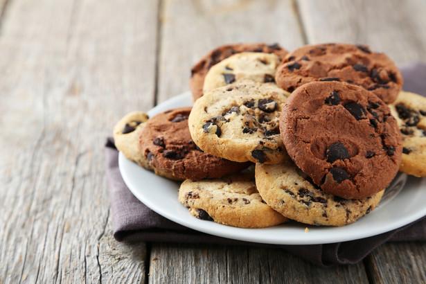 NSA dodał zarazem, że ani sądy administracyjne, ani organy podatkowe nie mogą w trybie interpretacji indywidualnej badać, jakie są preferencje podatkowe konsumentów ciastek i wyrobów ciastkarskich.