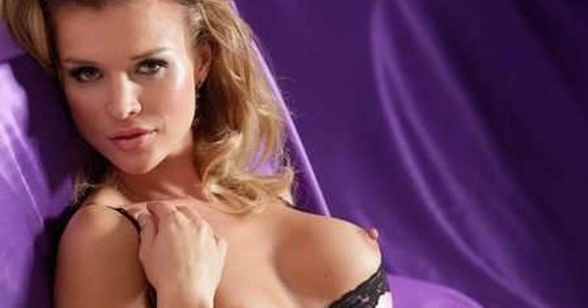Kreskówki porno Pamela Anderson