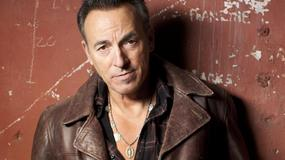 Bruce Springsteen: powstanie dokument o muzyku