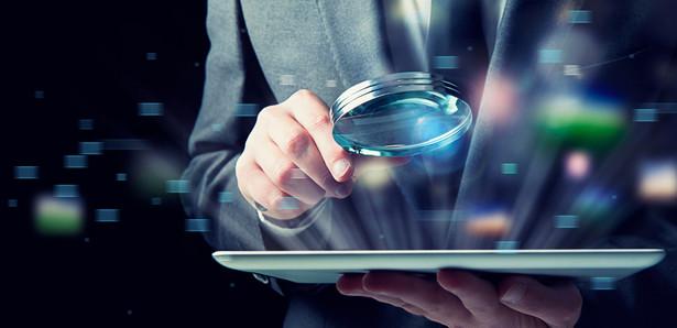 Nowa platforma umożliwi też sprawdzenie (nieodpłatnie), komu zostały ujawnione nasze dane osobowe (i dane naszych dzieci)