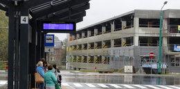 Co będzie z centrami przesiadkowymi w Katowicach?