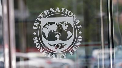African finance ministers want rich nations to allocate $30 billion of IMF cash towards Africa investments