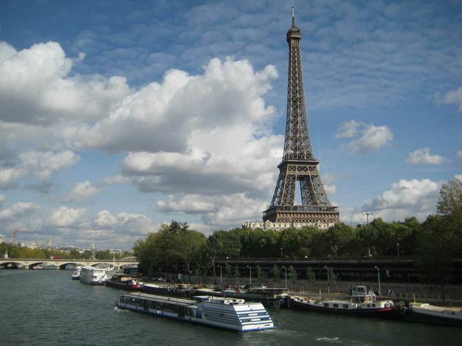 2488_pariz-Photo5-008