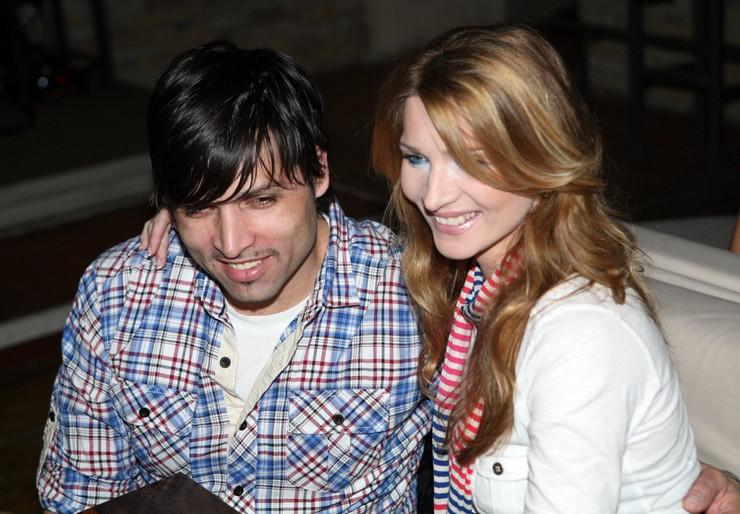 Sani i Natalija 20110302_blicpuls_goran srdanov_beograd_Di002866757_preview