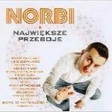 Norbi - Samertajm