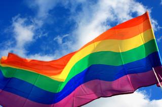 Prezydium NRA: Sprzeciw wobec wypowiedzi kwestionujących człowieczeństwo osób LGBT