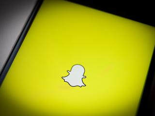 Snapchat to consider revenue sharing with brands