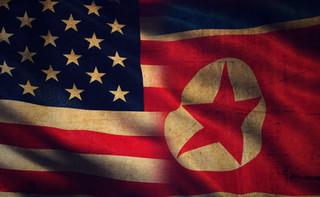 Koreańskie testy rakietowe. USA chcą debaty na forum Rady Bezpieczeństwa ONZ