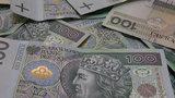 Wstyd. Banki chcą pieniędzy zmarłych klientów