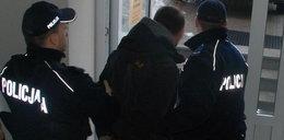 Handlarze przewozili kilogramy narkotyków