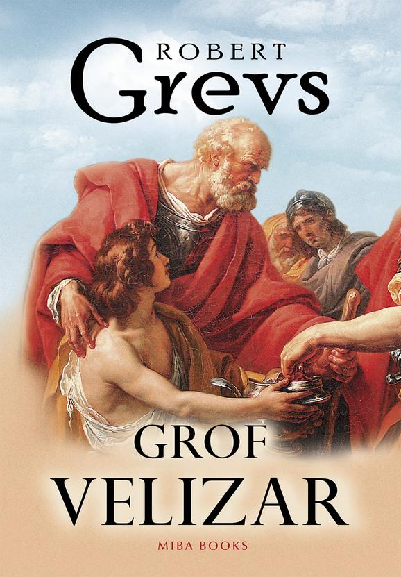 Robert Grevs,