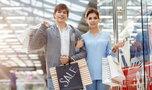Planujesz zakupy na wyprzedażach? Pamiętaj o swoich prawach!