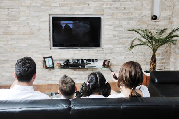 30 mln zł tyle średnio wynoszą inwestycje w nowy kanał, planowane przez nadawców