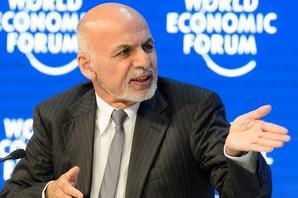 Predsednik Avganistana objavio primirje sa talibanima tokom Kurban-bajrama
