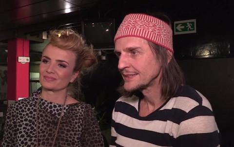 Nekadašnji predstavnici Bosne i Hercegovine na Evroviziji priznali zašto su zavoleli Beograd zauvek! Video