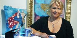 Była żona o Jakimowiczu: Kiedyś kupił biednej kelnerce buty