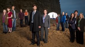 """""""Broadchurch"""": zwiastun drugiego sezonu"""