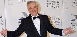 Marian Dziędziel wyróżniony na międzynarodowym festiwalu