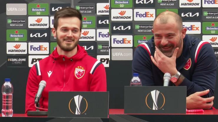 Stanković i Ivanić
