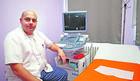 """VELIKA AKCIJA """"BLIC FONDACIJE"""" Obnavljamo ginekologiju Opšte bolnice u Vršcu"""