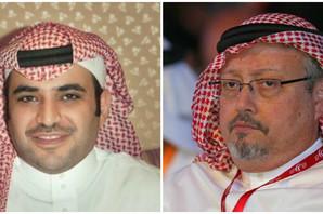 CIA: Saudijski princ naredio ubistvo Kašogija
