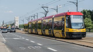 FEnIKS: Potrzeba więcej  pieniędzy na tramwaje i kolej. Samorządy zgłaszają krytyczne uwagi