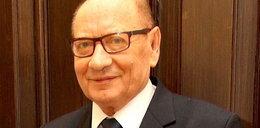 Wybory w Rzeszowie. Tadeusz Ferenc wygrywa w pierwszej turze