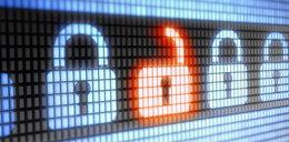 Chroń swoje dane - oferta Kaspersky