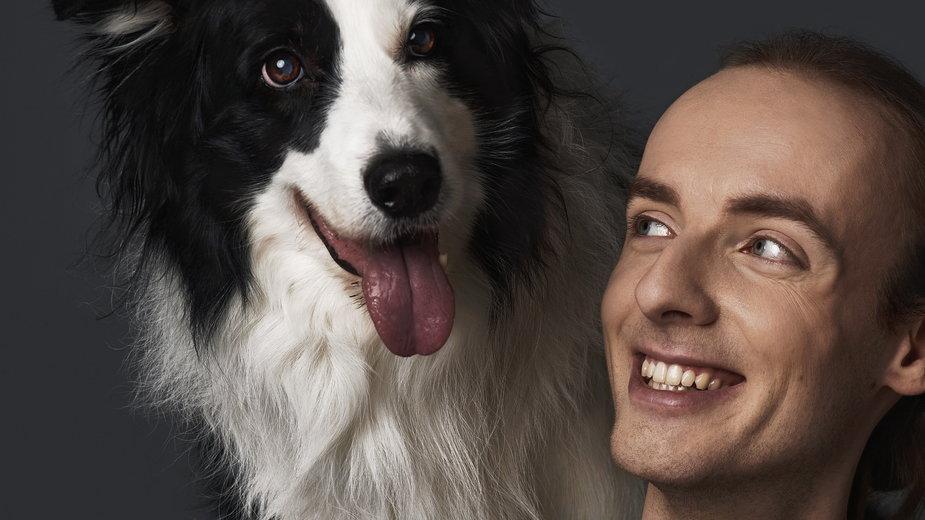 Behawiorysta: przez ostatni rok adopcje i kupno szczeniaków to masowa plaga